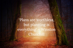Winstno Churchill quote 2