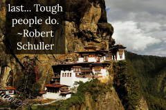 robert-schuller-quote-1